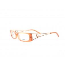 Дизайнерски дамски рамки за очила FURLA [FURL-10006] online