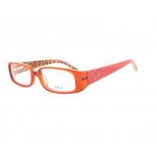 Дизайнерски дамски рамки за очила FURLA [FURL-10009] online