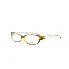 Дизайнерски дамски рамки за очила FURLA [FURL-10012] online