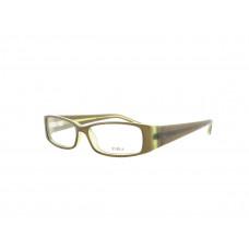 Дизайнерски дамски рамки за очила FURLA [FURL-10015] online