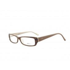 Дизайнерски дамски рамки за очила FURLA [FURL-10018] online