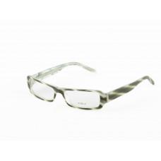 Елегантни дамски рамки за очила FURLA [FURL-10001] online