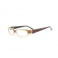 Елегантни дамски рамки за очила FURLA [FURL-10004] online