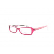 Елегантни дамски рамки за очила FURLA [FURL-10010] online