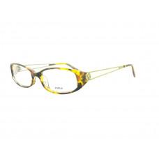 Елегантни дамски рамки за очила FURLA [FURL-10013] online