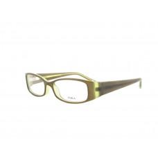 Елегантни дамски рамки за очила FURLA [FURL-10016] online