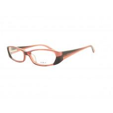 Елегантни дамски рамки за очила FURLA [FURL-10019] online