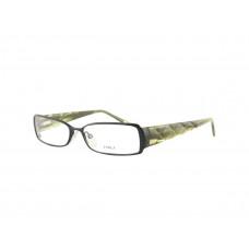 Луксозни дамски рамки за очила FURLA [FURL-10002] online