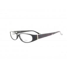 Луксозни дамски рамки за очила FURLA [FURL-10005] online
