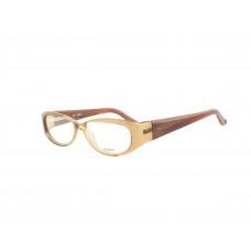 Луксозни дамски рамки за очила FURLA [FURL-10008] online