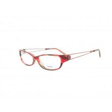 Луксозни дамски рамки за очила FURLA [FURL-10011] online