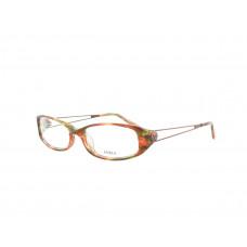Луксозни дамски рамки за очила FURLA [FURL-10014] online