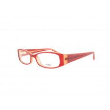 Луксозни дамски рамки за очила FURLA [FURL-10017] online