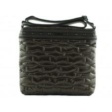 Елегантна дамска ръчна чанта GAS от колекция ARISTOTELE [GAS-10001] online