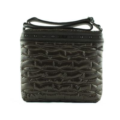 GAS дамска ръчна чанта ARISTOTELE