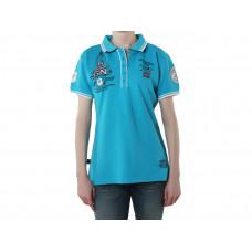 Дизайнерска дамска блуза GEOGRAPHICAL NORWAY от колекция KRISTY [GNOR-10065] online