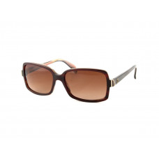 Дизайнерски дамски слънчеви очила GIORGIO ARMANI [GARM-10024] online