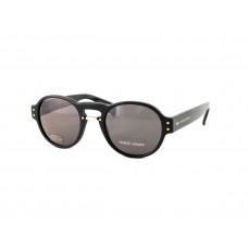 Дизайнерски дамски слънчеви очила GIORGIO ARMANI [GARM-10027] online