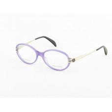 Елегантни дамски рамки за очила GIORGIO ARMANI [GARM-10001] online