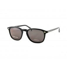 Елегантни дамски слънчеви очила GIORGIO ARMANI [GARM-10022] online
