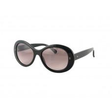 Елегантни дамски слънчеви очила GIORGIO ARMANI [GARM-10025] online