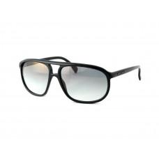 Елегантни дамски слънчеви очила GIORGIO ARMANI [GARM-10028] online