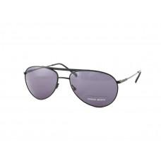 Елегантни мъжки слънчеви очила GIORGIO ARMANI [GARM-10013] online