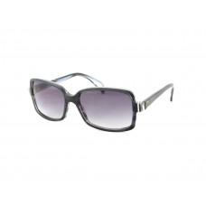 Луксозни дамски слънчеви очила GIORGIO ARMANI [GARM-10023] online