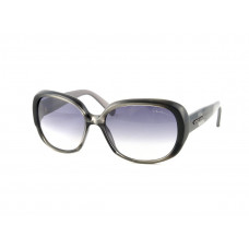Луксозни дамски слънчеви очила GIORGIO ARMANI [GARM-10026] online