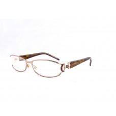 Дизайнерски дамски рамки за очила GUCCI [GUCC-10026] online