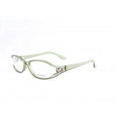 Дизайнерски дамски рамки за очила GUCCI [GUCC-10035] online