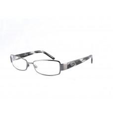 Дизайнерски унисекс рамки за очила GUCCI [GUCC-10006] online