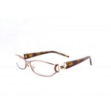 Елегантни унисекс рамки за очила GUCCI [GUCC-10007] online
