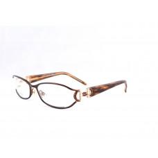 Елегантни унисекс рамки за очила GUCCI [GUCC-10010] online