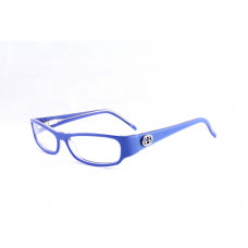 Елегантни унисекс рамки за очила GUCCI [GUCC-10013] online