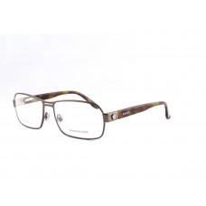 Луксозни мъжки рамки за очила GUCCI [GUCC-10002] online