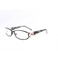 Луксозни унисекс рамки за очила GUCCI [GUCC-10011] online