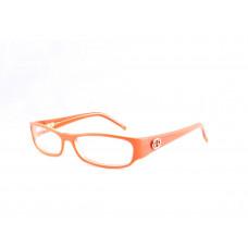 Луксозни унисекс рамки за очила GUCCI [GUCC-10014] online