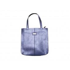 Дизайнерска дамска ръчна чанта GUESS [GUES-10024] online
