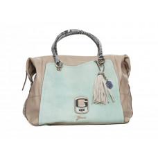 Дизайнерска дамска ръчна чанта GUESS [GUES-10044] online