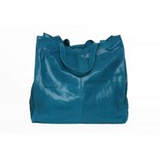 Дизайнерска дамска ръчна чанта GUESS от колекция Guess Leather Collection [GUES-10028] online