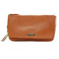 Дизайнерска дамска ръчна чанта GUESS от колекция Guess Leather Collection [GUES-10036] online