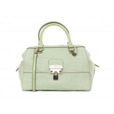 Дизайнерска дамска ръчна чанта GUESS от колекция Guess Los Angeles [GUES-10017] online