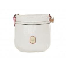 Дизайнерска дамска ръчна чанта GUESS от колекция Guess Los Angeles [GUES-10032] online