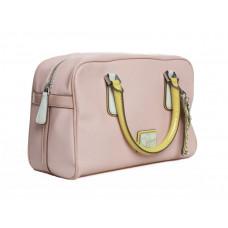 Дизайнерска дамска ръчна чанта GUESS от колекция Guess Los Angeles [GUES-10049] online