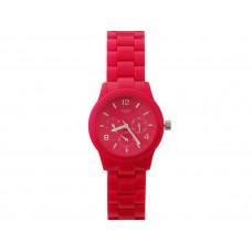 Дизайнерски дамски часовник GUESS [GUES-10003] online