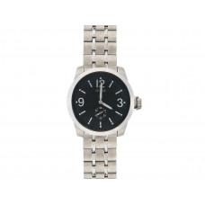 Дизайнерски мъжки часовник GUESS [GUES-10005] online