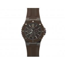 Дизайнерски мъжки часовник GUESS [GUES-10009] online