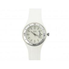 Дизайнерски мъжки часовник GUESS [GUES-10013] online