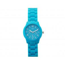 Елегантен дамски часовник GUESS [GUES-10004] online
